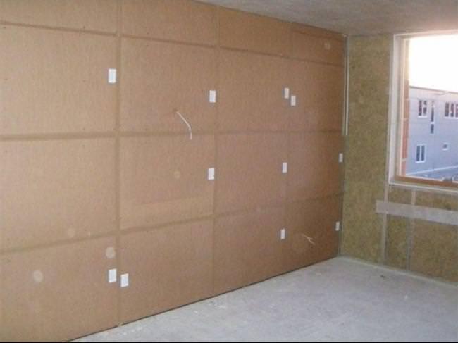 сожалению, сегодня купить шумоизоляционные панели для стен в спб интернету, нечего