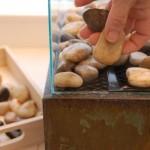Биокамин своими руками — пошаговая инструкция