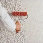 Фасадные шпаклевки для наружных работ — как приготовить раствор