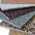 Фиброцементные панели для наружной отделки дома — плюсы и минусы