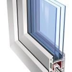 Энергосберегающий стеклопакет — плюсы и минусы