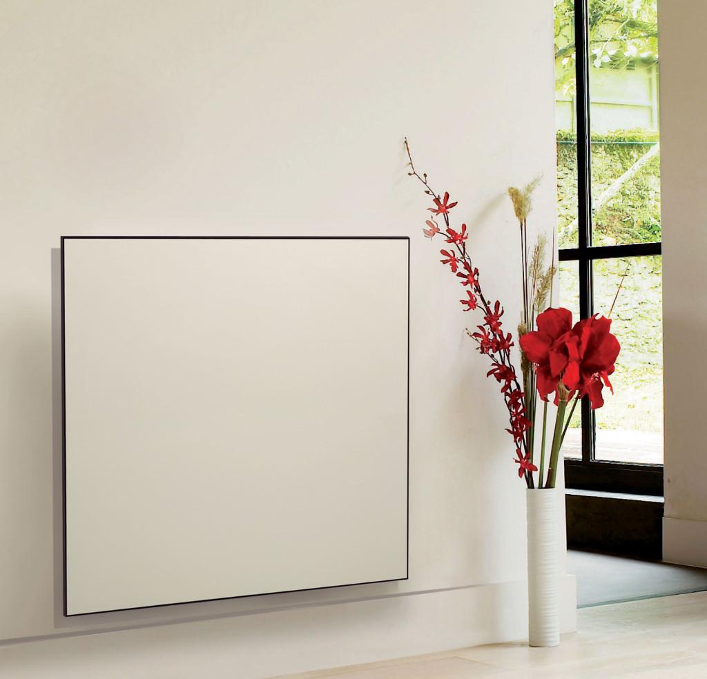 Керамические обогреватели для дома - цена, отзывы и как выбарть