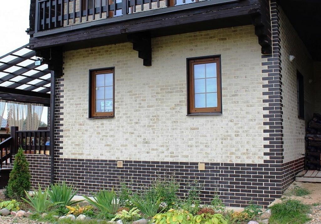 Картинки по запросу клинкерные панели от роял фасад