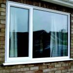 Как заменить окна на пластиковые — пошаговая инструкция