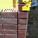 Приспособления для кладки кирпича — рабочие инструменты