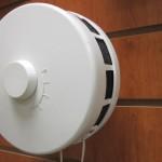 Приточный клапан в стену — плюсы и минусы