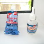 Жидкий пластик для окон — плюсы и минусы