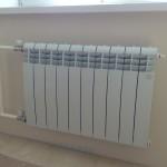 Какие биметаллические радиаторы отопления лучшие — плюсы и минусы