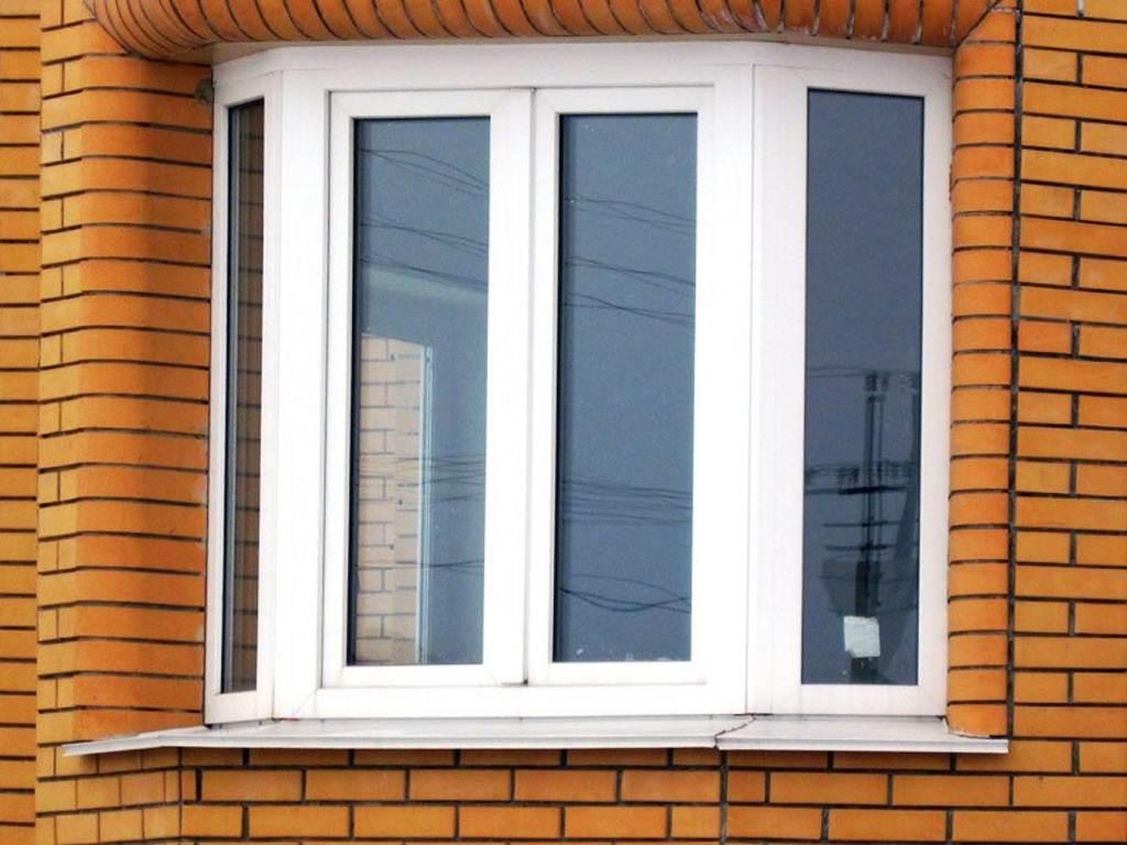 Как выбрать пластиковые окна правильно - отзывы, цены и треб.