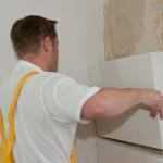 Как утеплить стену в квартире изнутри — практические рекомендации
