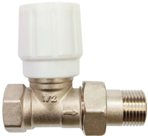 Кран для радиатора отопления — пошаговая инструкция установки