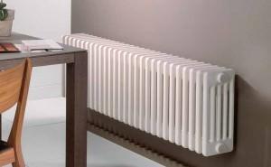 Трубчатые радиаторы — важные особенности
