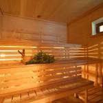 Утепление потолков бани — пошаговая инструкция