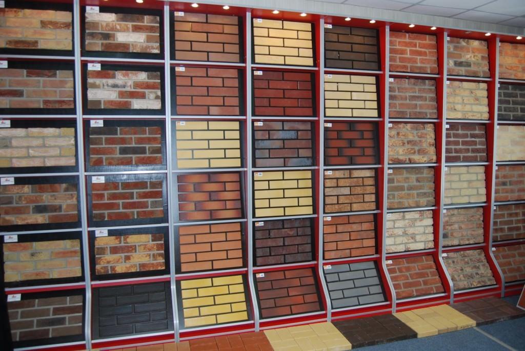 Список лучших материалов для отделки фасадов частных домов