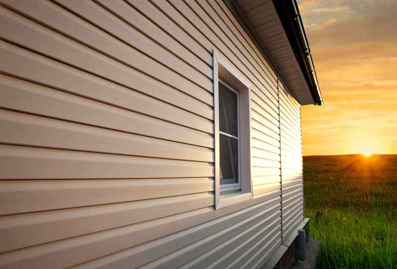 Инструкция по монтажу композитных панелей для фасада: