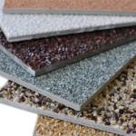 Фиброцементные панели для наружной отделки дома – плюсы и минусы