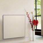 Керамические обогреватели для дома – плюсы и минусы