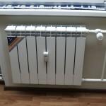 Счетчик на отопление в квартиру – пошаговая инструкция по установке