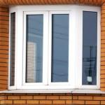 Как выбрать пластиковые окна – полезные советы