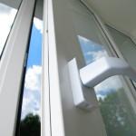 Летний и зимний режимы пластиковых окон – пошаговая инструкция