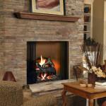 Камин дровяной для дома – советы при выборе