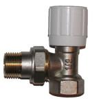 Кран для радиатора отопления – пошаговая инструкция установки